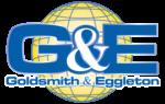 Goldsmith-Eggleton
